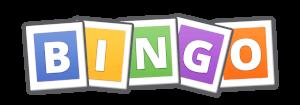 bongo met ideal