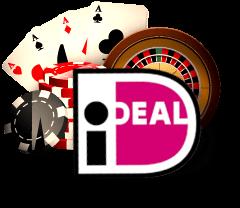 casino ideal